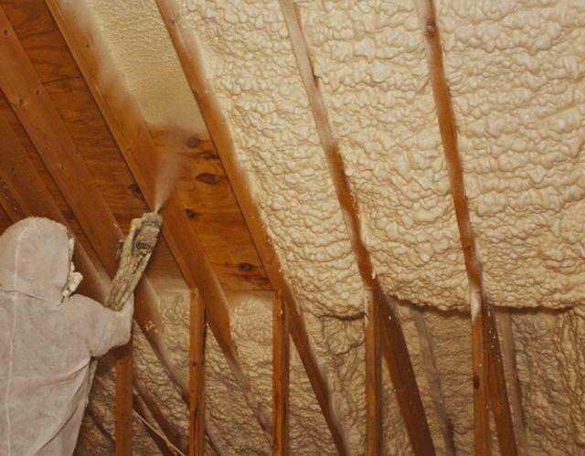 Understanding House Insulation Home Insulation Diy Insulation