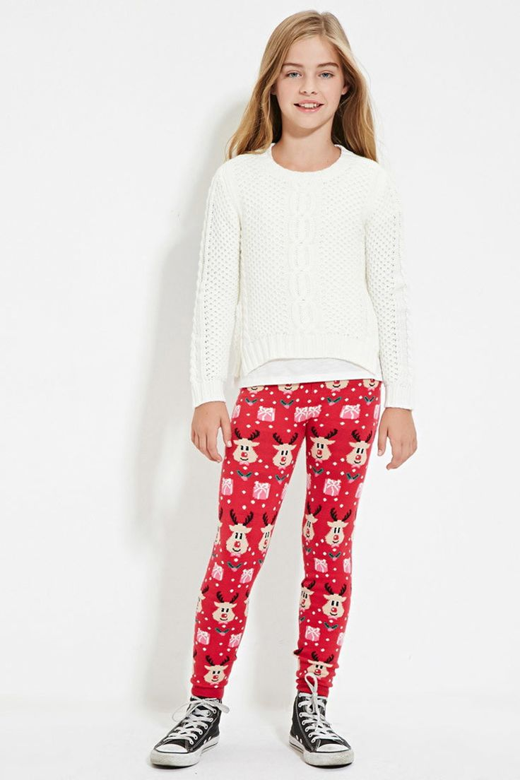 17 Best Images About Forever 21 Pajamas On Pinterest