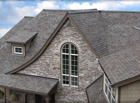 Malarkey Offers Quality Roofing Shingles: Traditional Solar Reflective,  Laminated Architectural, And Designer Shingles.