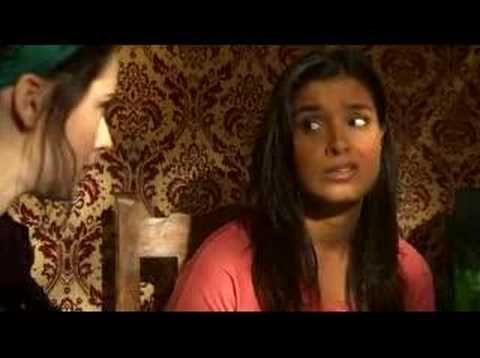 Ninas Heavenly Delights (2006) - Trailer