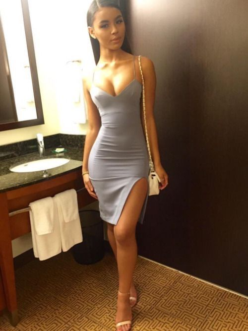 25 best ideas about short tight dresses on pinterest
