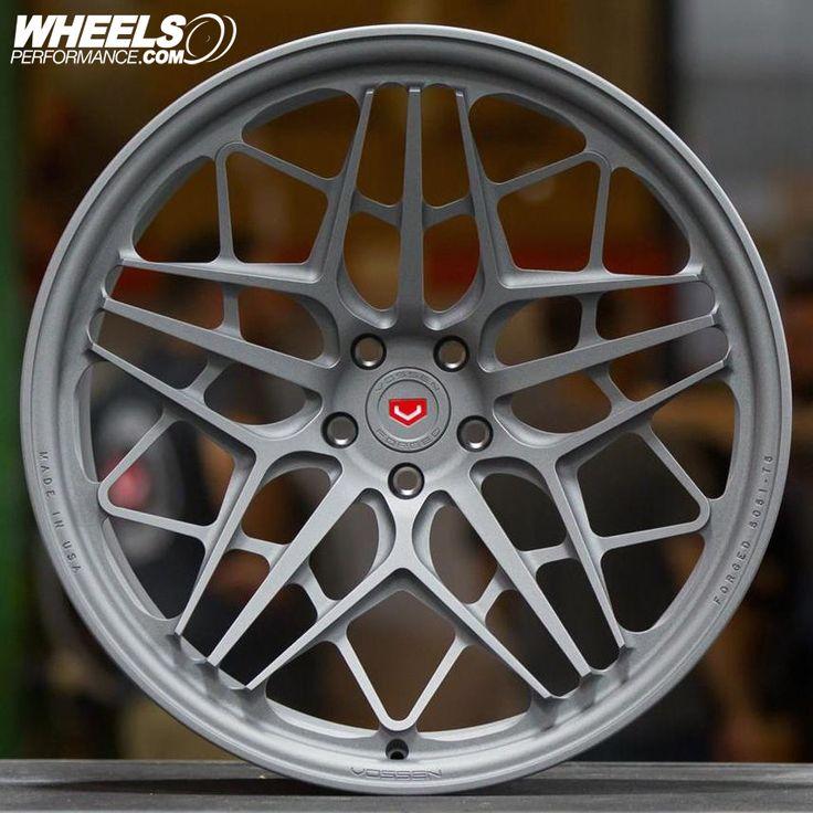 Vossen Forged ML-R3 finished in #TexturedGunmetal @Vossen @WheelsGram #wheels #wheelsp #wheelsgram #vossen #vossenforged #mlr3 #wpmlr3 #mlseries #vossenwheels #forged #teamvossen #wheelsperformance Follow @WheelsPerformance 1.888.23.WHEEL(94335) WheelsPerformance.com @WheelsPerformance