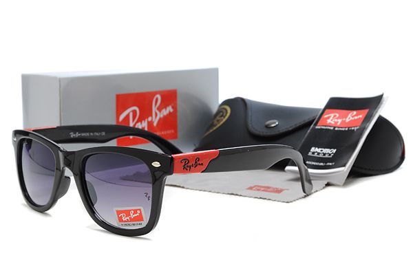 replica ray bans with logo 1ud9  replica ray bans wayfarer with logo