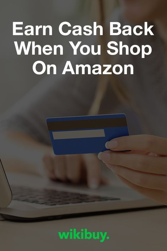 Love shopping on Amazon? Wikibuy is a must-have free Chrome extension that helps you save as you shop by automatically applying the best possible coupon code at checkout. Download the extension and start saving today.