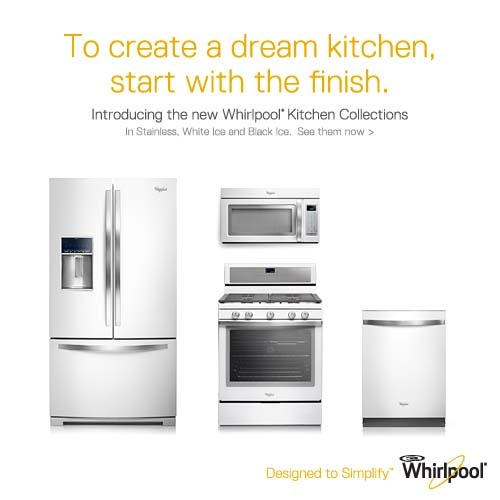 New White Appliances ~ Best new house flooring options images on pinterest