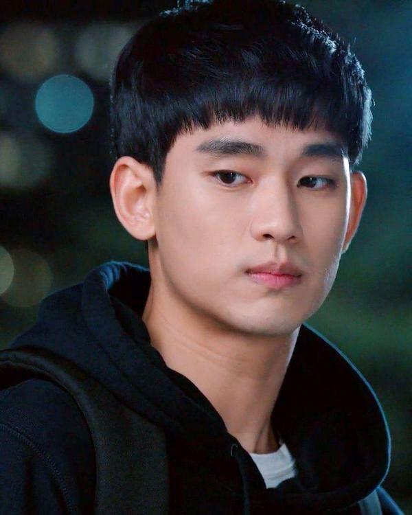 New PD ,kim soo hyun in 'producer ' upcoming drama.