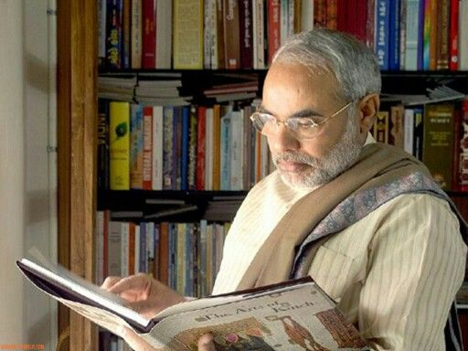 Best of Narendra Modi