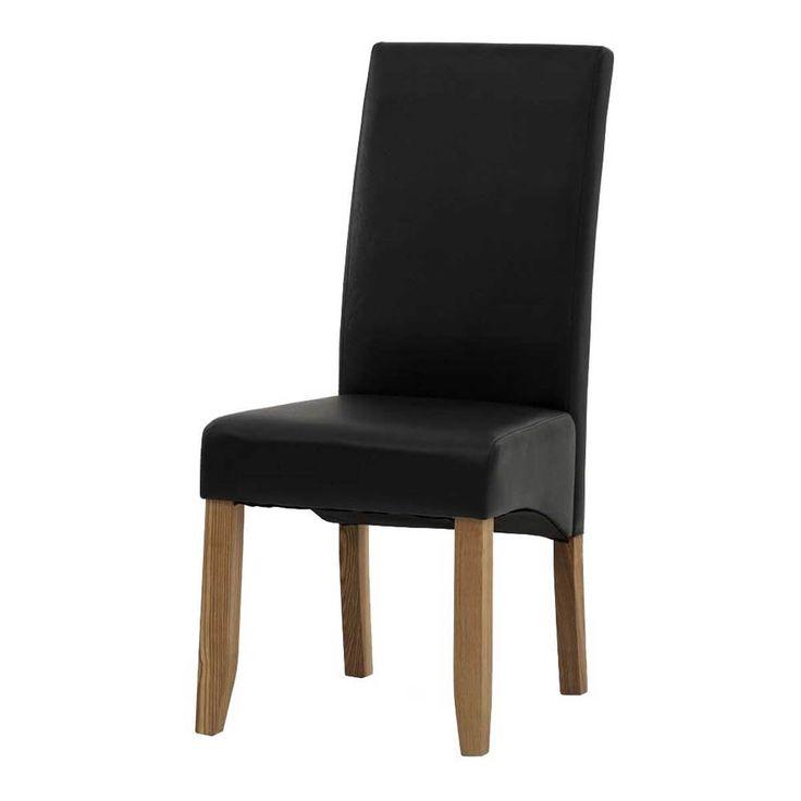 53 best Möbel -Stühle images on Pinterest | Eiche, Serien und Esstisch