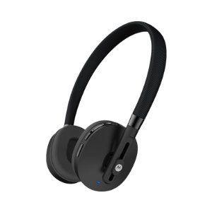 Top 5 Best Wireless Headphones in India 2017 – Bluetooth Headphones Price