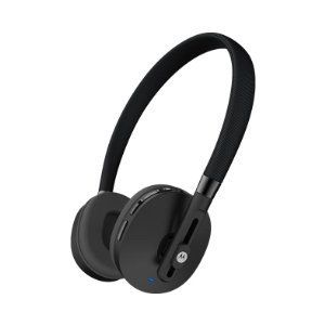 Top 5 Best Wireless Headphones in India 2017 – Bluetooth Headphones Price