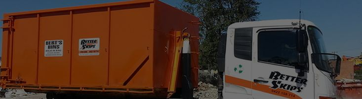 awesome Skip Bins Hire companies are the best solution for doing the waste management