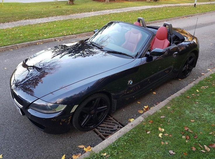BMW Z4 Roadster FOR SALE: DM me for more information.  2 Previous Owner long MOT  GREEN LANE AUTOS LTD  Green Lane Morden Merton SM4 6SE United Kingdom  @michelin @continental_tire @pirelli @good_year_tires_ #winter #convertible @audi @bmw #blue #amg #tyre #sports #series #luxury #automotive #mechanics #brakes #repairs #mot #sports #lifestyle #black #msport #london #cars #silver #racing  #2017 #instapic #picoftheday