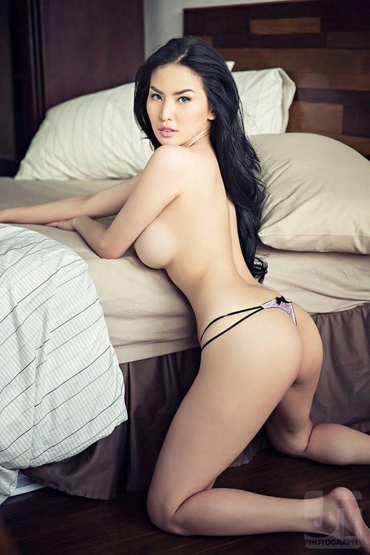 abby poblador naked photo
