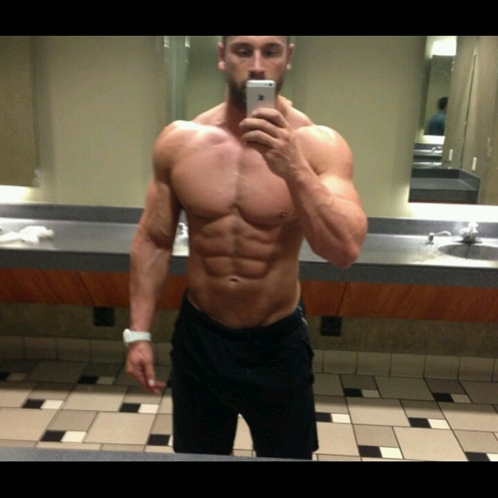 Best men s locker room selfies images on pinterest