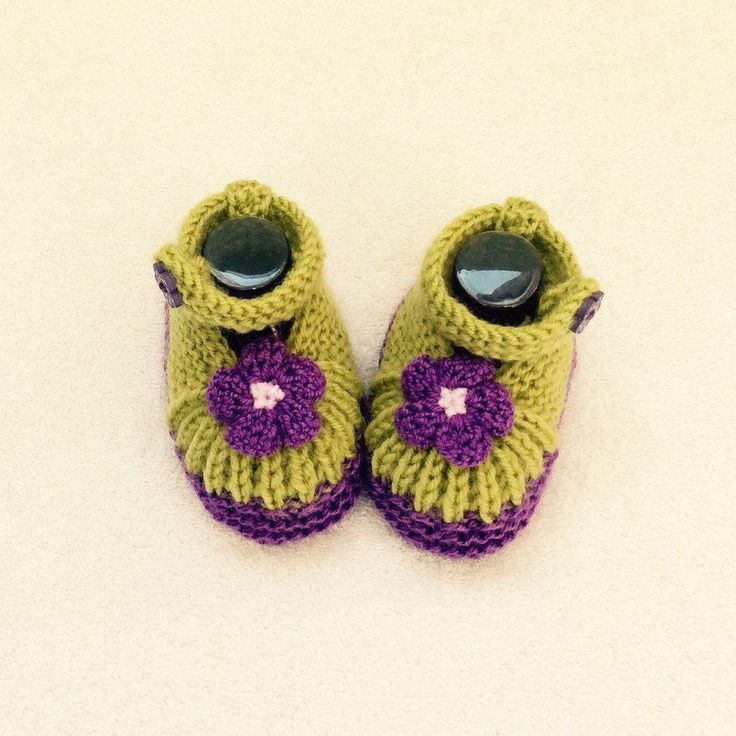 First shoes for toddler, Baby Sandals knitting, Baby Sandals, Knitting Baby Clothes, Gift ideas, Baby Pregnancy Announcement, Ready to Ship by EcoCrochetArt on Etsy