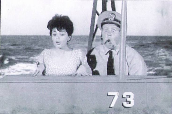 """mchale's navy 