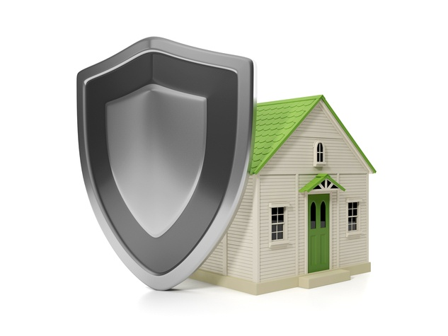Home and Renter Insurance http://breatheeasyins.com/blog/article/-home-and-renter-insurance