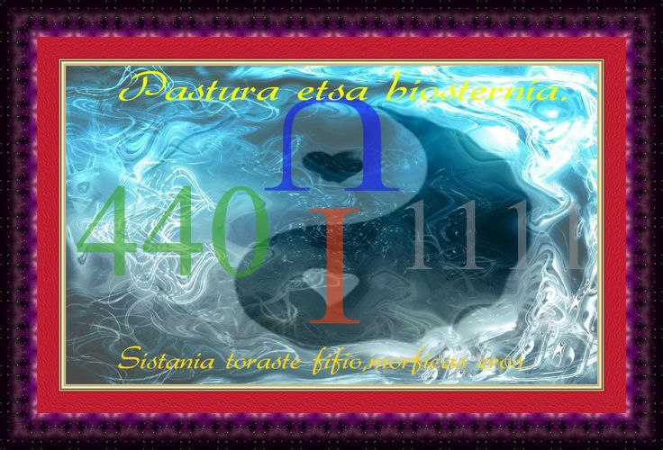 symbolical image with cipher text---------------------title:the I+U