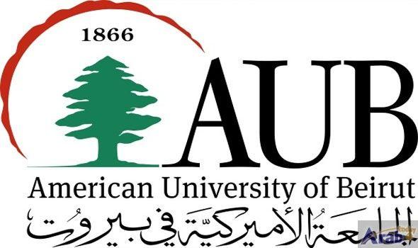 Symposium at AUB addresses women's political participation in Lebanon