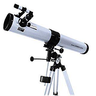 LINK: http://ift.tt/2BoaL6l - IL MEGLIO DEI TELESCOPI: NOVEMBRE 2017 #spazio #telescopio #vialattea #galassia #scienza #astronomia #astrofisica #pianeta #plutone #giove #stella #costellazione #ammassoglobulare #ammassostellare #catalogomessier #marte #nationalgeographic #inaf #nasa #infrarossi #hubble #esa #celestron => Telescopi: i 10 migliori in commercio a novembre 2017 - LINK: http://ift.tt/2BoaL6l