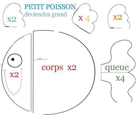 PETIT_POISSON