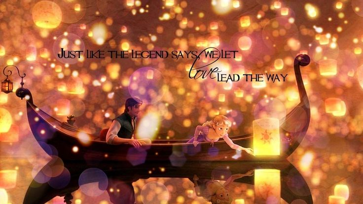 disney tangled image hd