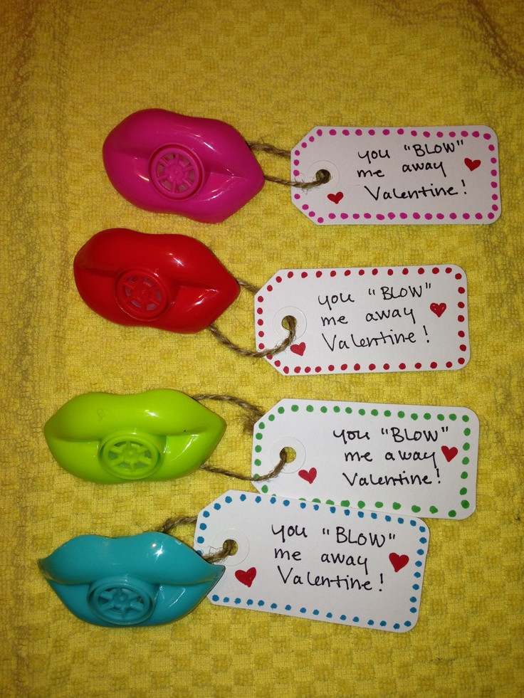 cute little valentines day cards