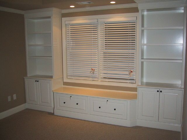 Bedroom Wall Unit Designs Inspiration Decorating Design
