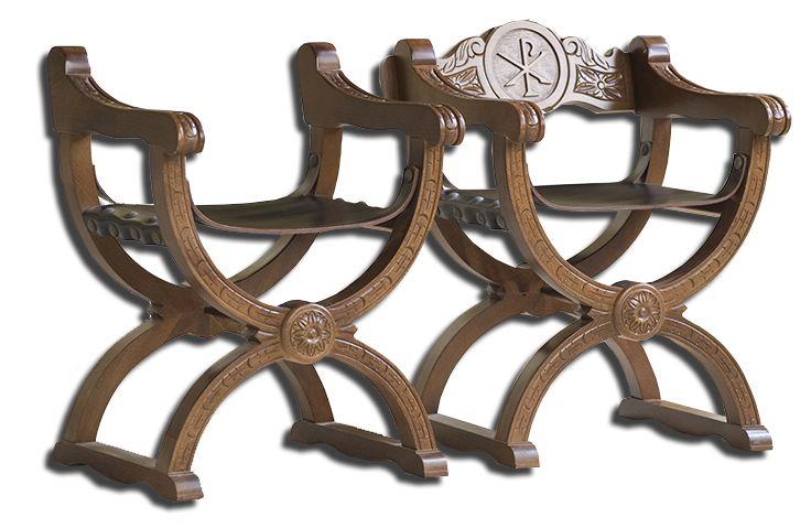 jamugas-carpinteria-monastica-800x600