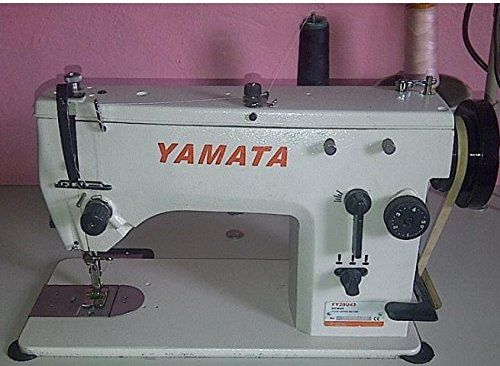 Sewing Machine From Amazon * Check out this great product.Note:It is affiliate link to Amazon. Sewing Machine from amazon