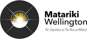Matariki Wellington