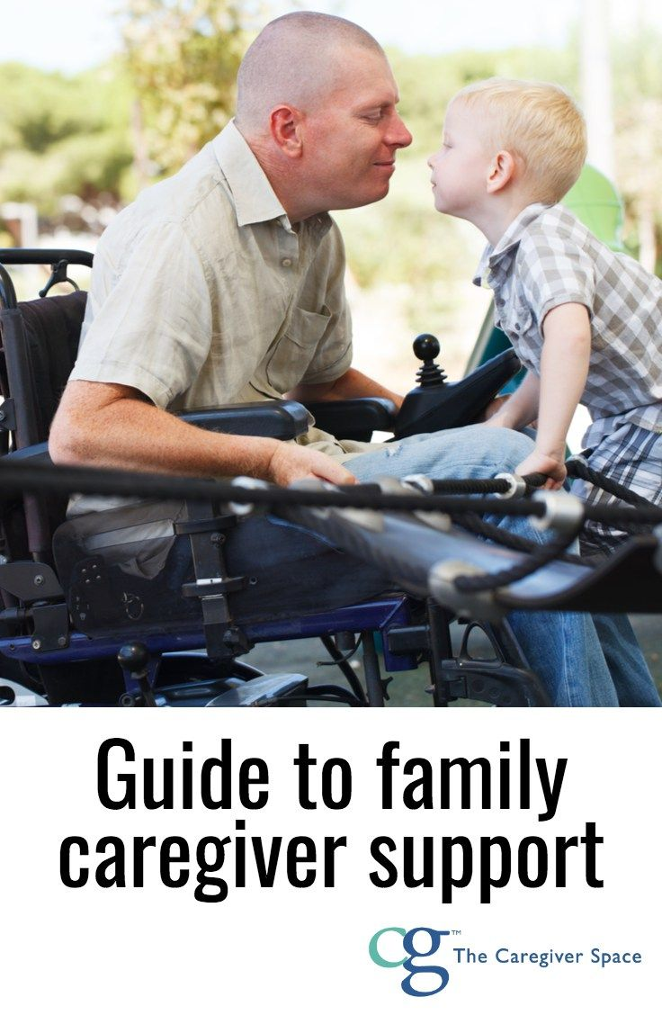 4908a3e40442e1b34ebefc46a01c21cd - How Can I Get Paid To Care For My Parents