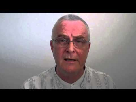 Vote UKIP - Europe - The theft of democracy - Pat Condell 2014 - YouTube