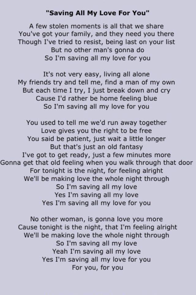 Lyric eye of the tiger katy perry lyrics : 89 best Lyrics to songs images on Pinterest | Lyrics, Music lyrics ...