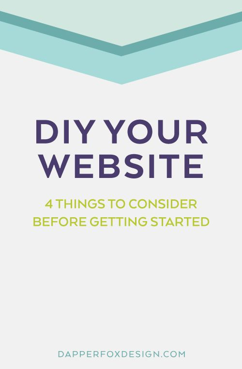 How to make your own website DIY How to launch a product. Luxury branding, logo design, website design and savvy business advice for entrepreneurs, small business and bloggers. Check out the blog for at dapperfoxdesign.com/blog. Modern and Clean Website Design and Logos for Photographers, Coaches and More...