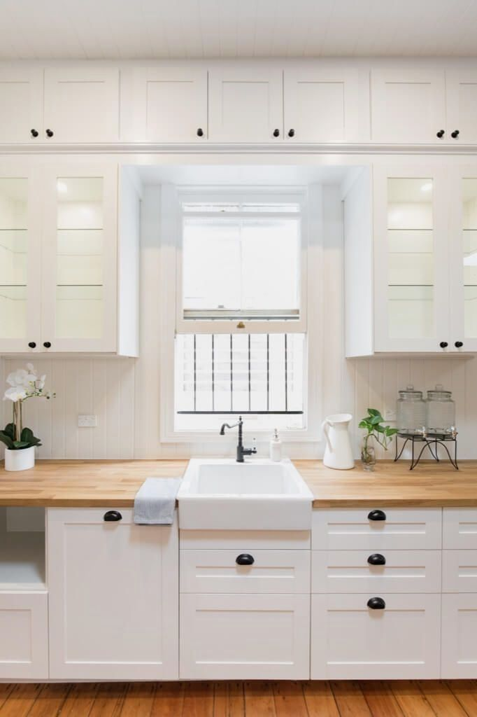 Kitchen Design Minecraft Remodeling Kitchen Design 2020 Kitchen Design Kitchen Design In White In 2020 Diy Kitchen Renovation Kitchen Layout Kitchen Inspirations,Exterior House Paint Colors Photo Gallery 2020 India