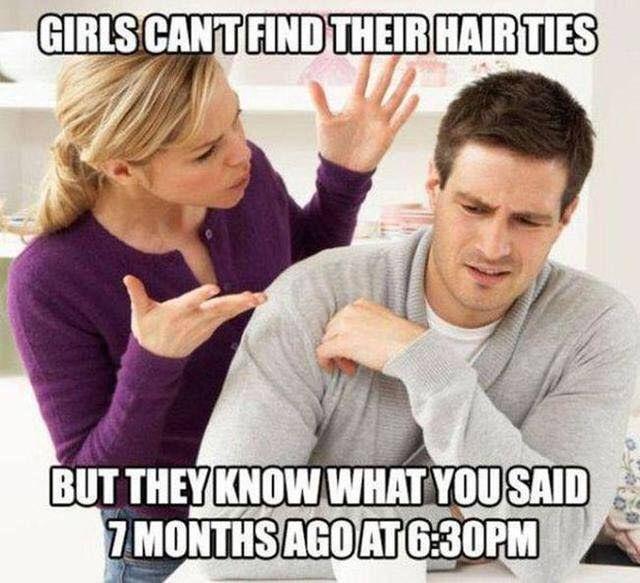 So true right guy's