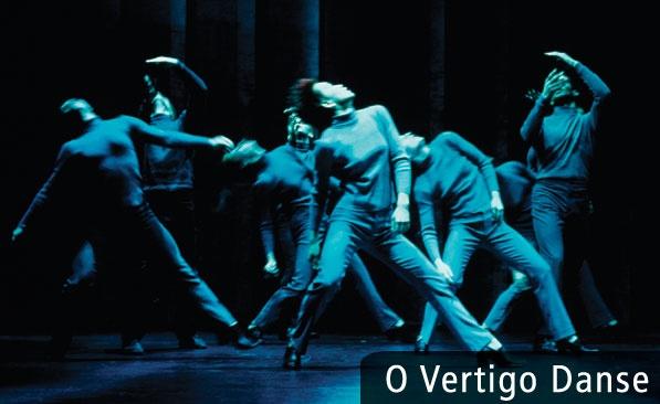 O-Vertigo_Danse_web.jpg