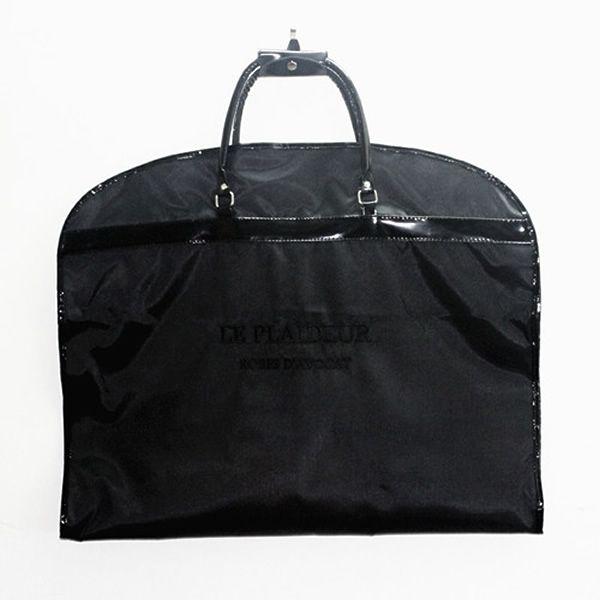 Housse De Voyage Pour Robe D Avocat 01 Bags Duffle Bag Duffle