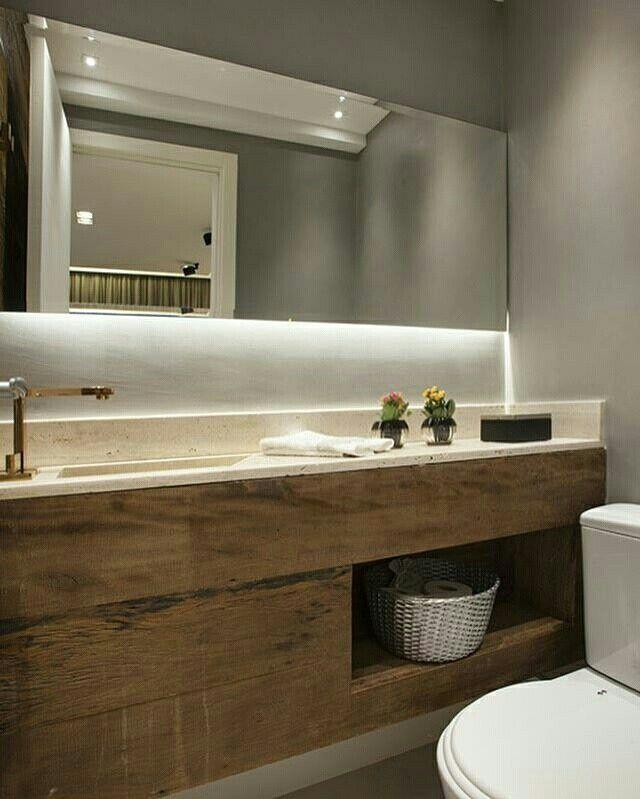 72 best Lavabo images on Pinterest | Ideas, Bathroom and Design