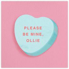 emoji words valentine's day