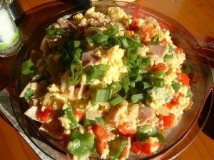 ... denver scramble more food recipes mothers denver scramble chew denver