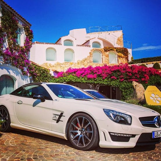 15 best Mercedes-Benz AMG images on Pinterest | Fancy cars, Dreams Mercedes Benz Sls Amg Gt Cars Me Drivingbenzes on
