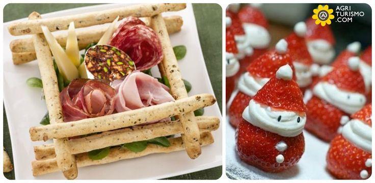 Il pranzo di oggi? PiATTO UNICO e DESSERT: Staccionata di grissini e salumi + fragole con panna! Un buon appetito a tutti. E tu dove andresti in vacanza? Scrivici #DOVE   #COSA   #QUANDO  QUI: http://www.agriturismo.com/ #cibo   #agriturismo   #ricette   #recipe   #cibo   #food   #italia   #italy   #eataly   #creative   #summer   #estate   #summer