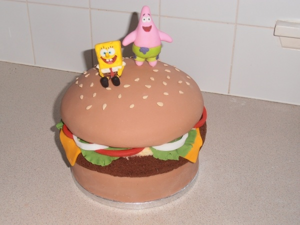 Cake Designs By Patty : 17 Best images about Molly s Birthday cake ideas on ...