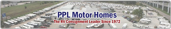 rv consignment leader