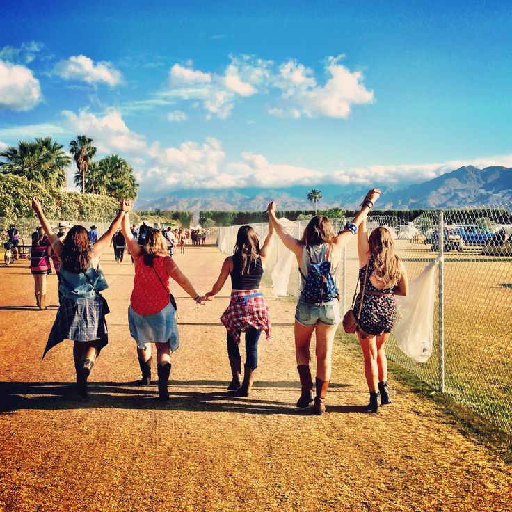 Stagecoach Country Music Festival, things to know before stagecoach, what to know before stagecoach, Stagecoach music fest, stagecoach music festival