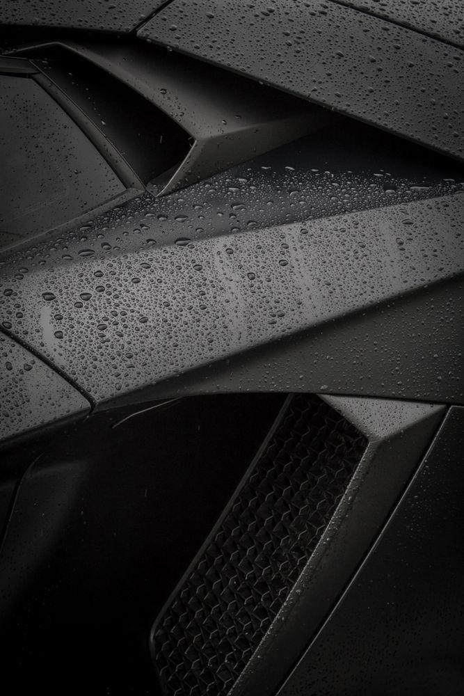 Lamborghini Archives - leManoosh