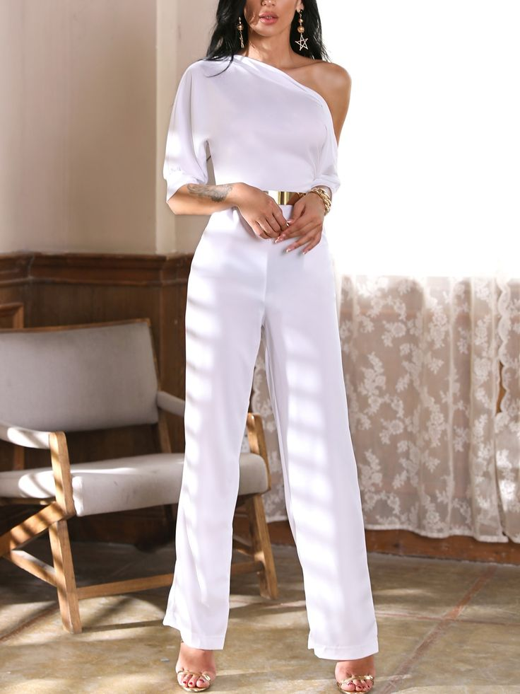 Shop Women's Clothing, Jumpsuits, Jumpsuits $35.99 – Discover sexy women f... 1