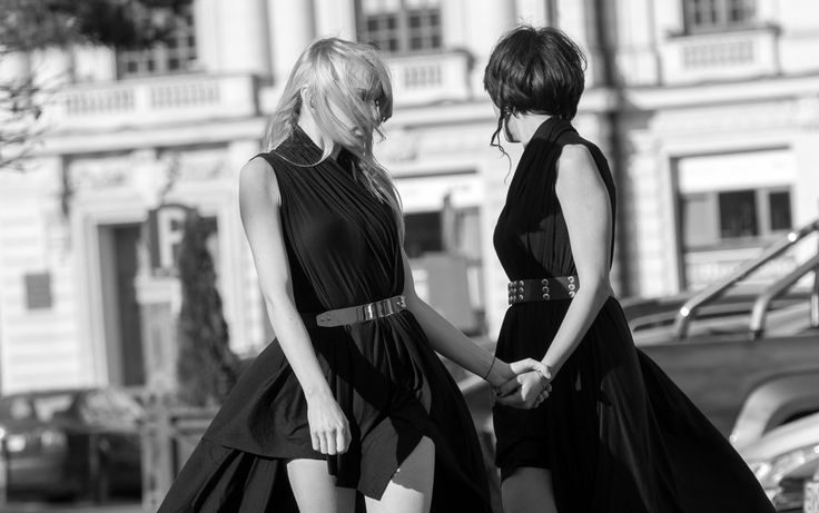 Iguelle, fashion, Dress,